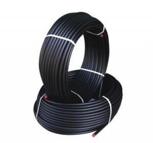 Труба для водоснабжения ПЭ 80