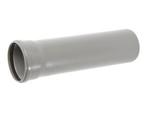 Труба ПП для внутренней канализации